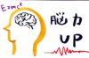 ストレスフリーな『脳力』を鍛える方法!